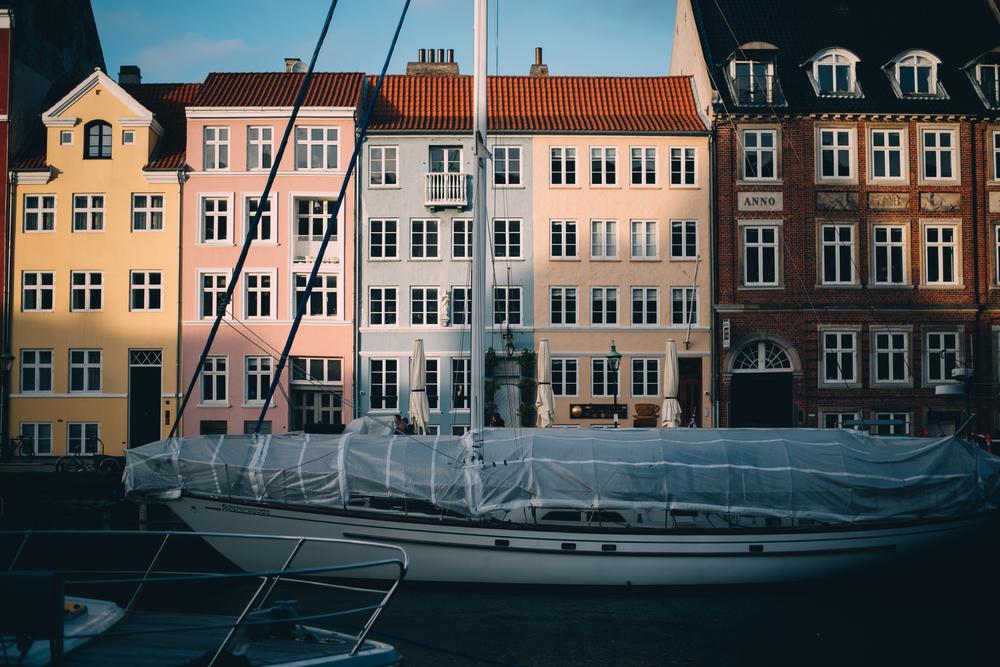 køboenhaven-122.jpg