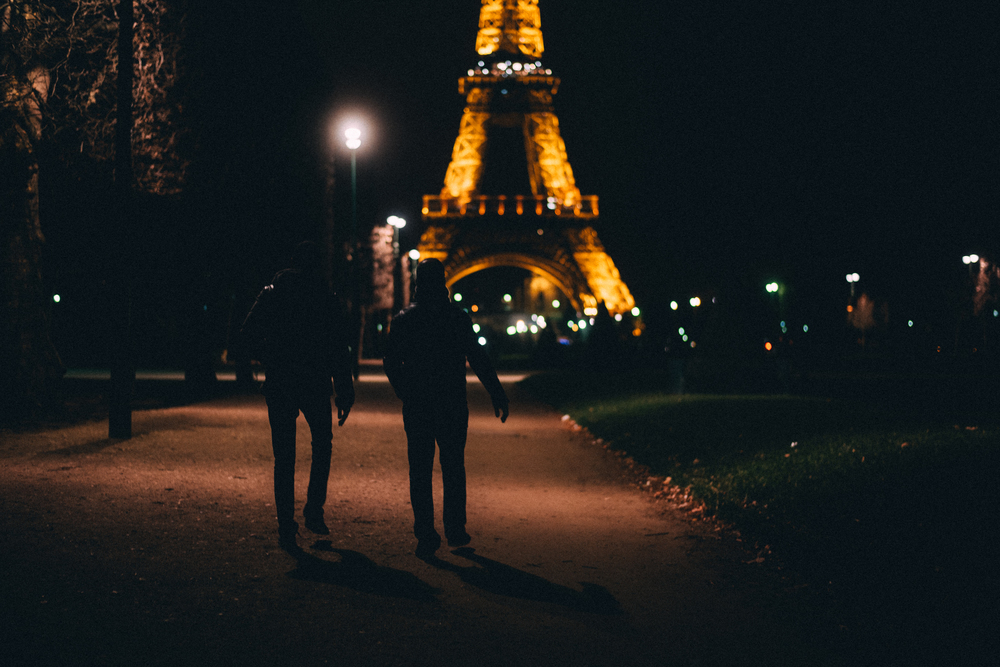 paris-131.jpg