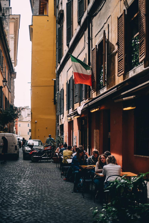 rome-114.jpg