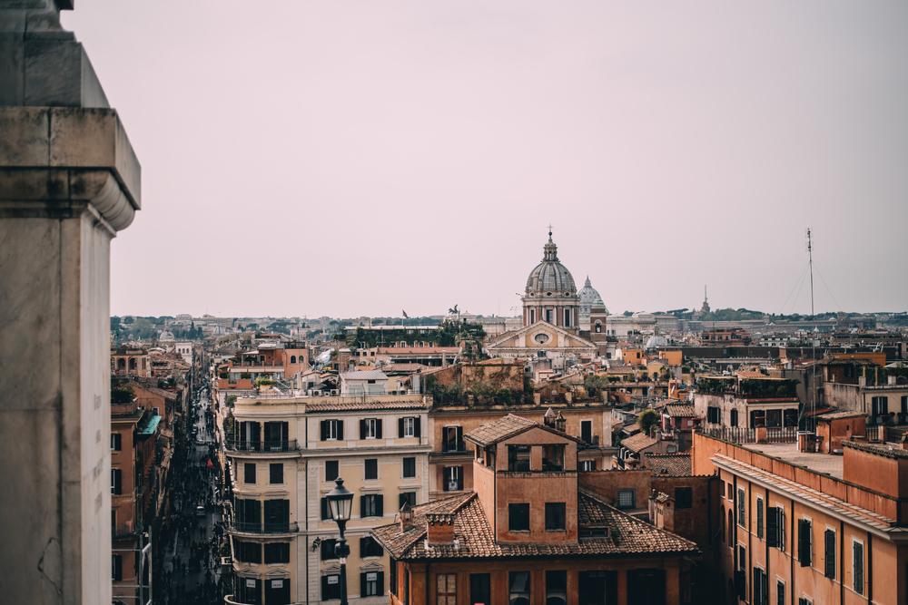 rome-150.jpg