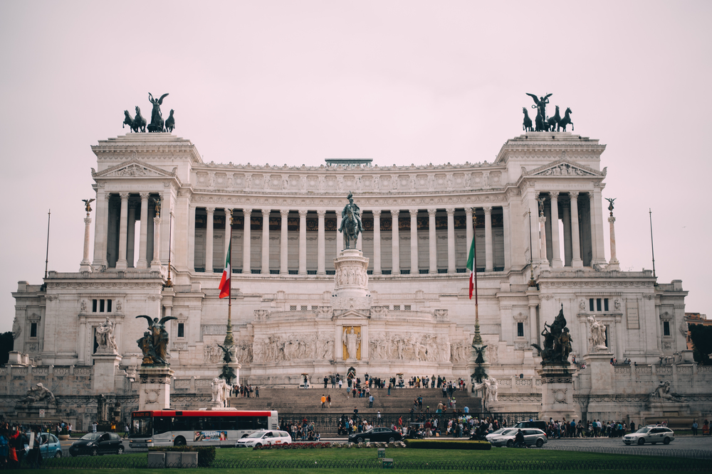 rome-166.jpg