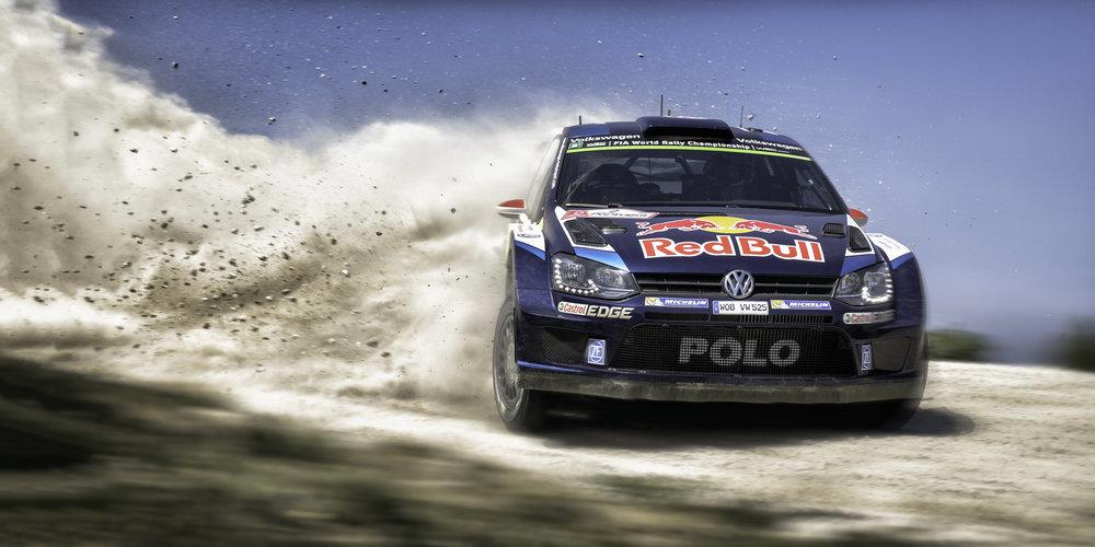 16x8 Polo WRC(2015-05-22 10-35-44)Canon Canon EOS 5D Mark III(5760x3840)230388852.jpg