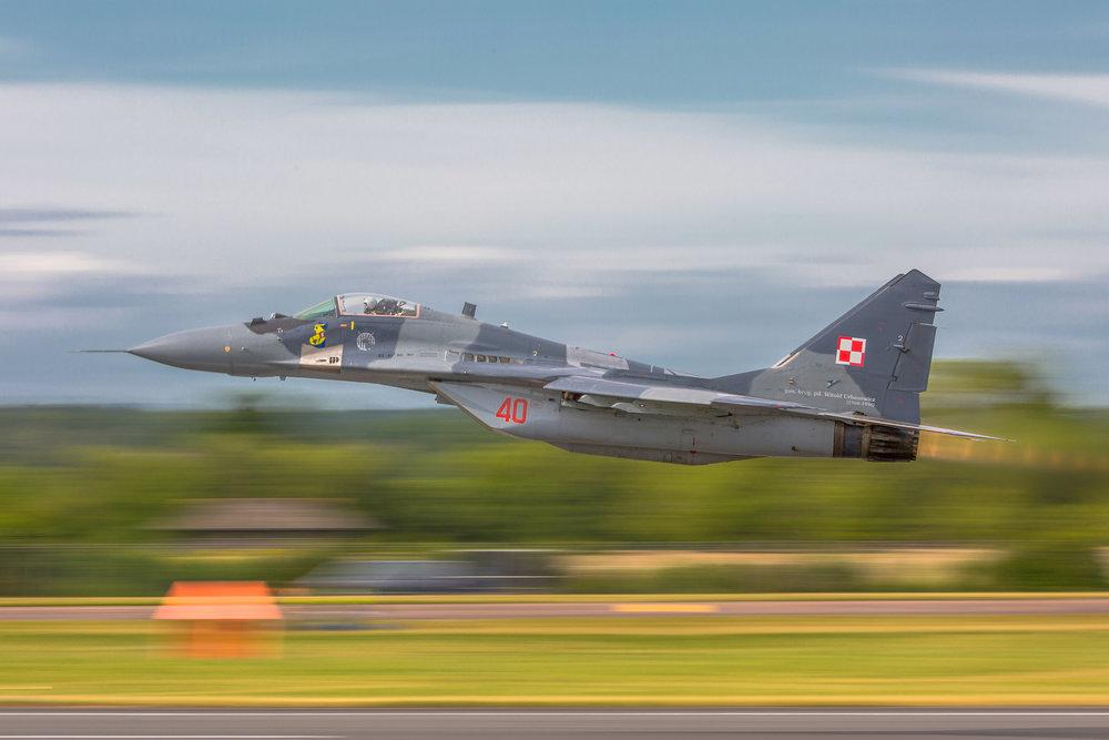 20150718-Polish Mig.JPG