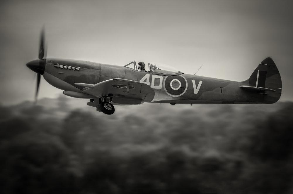 20150717-World War 2 Spitfire 20150717-20150717-4B9A5648n copy.jpg
