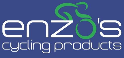 http://www.enzoscyclingproducts.com