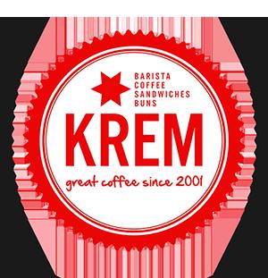 cafe-krem-logo-smaller.png