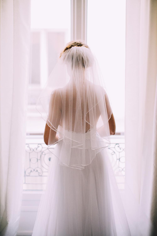 Wedding-S-B-3.jpg