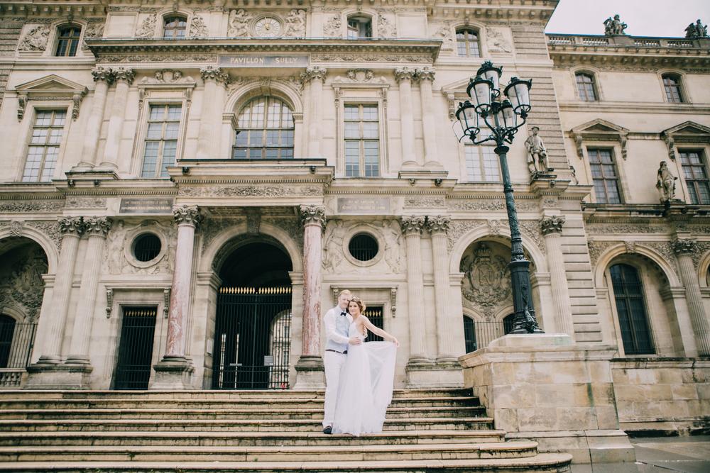 Wedding-S-B-27.jpg