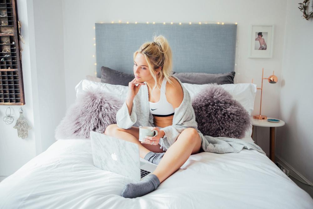 Emily-Nike-colour-1.jpg