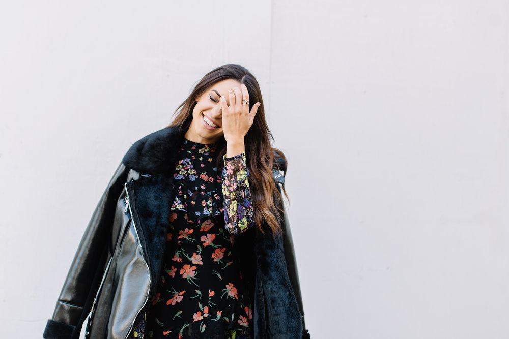 Danielle-edits-139.jpg