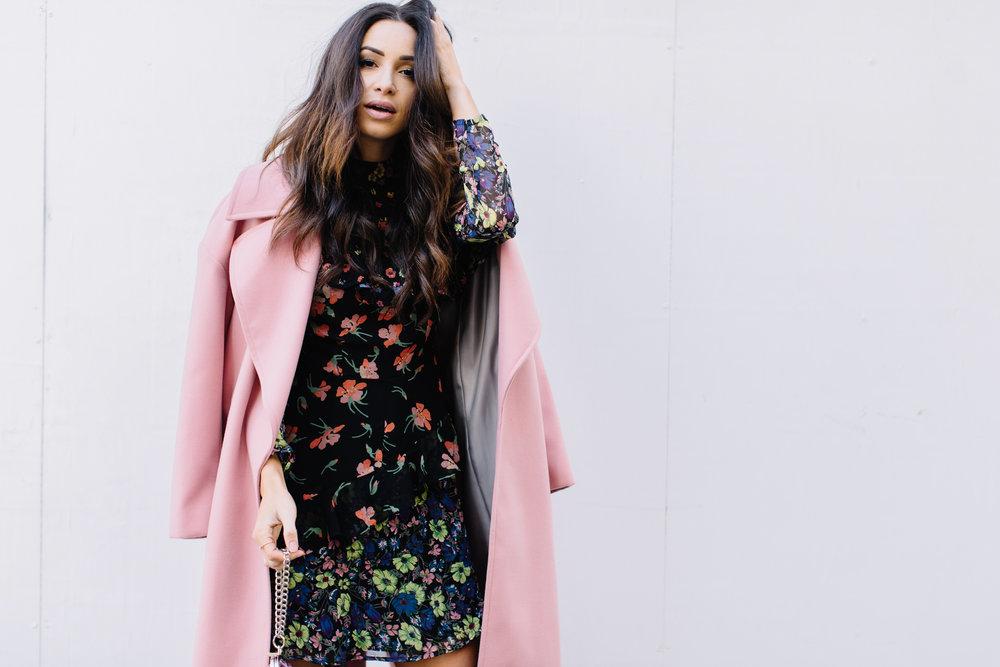 Danielle-edits-154.jpg