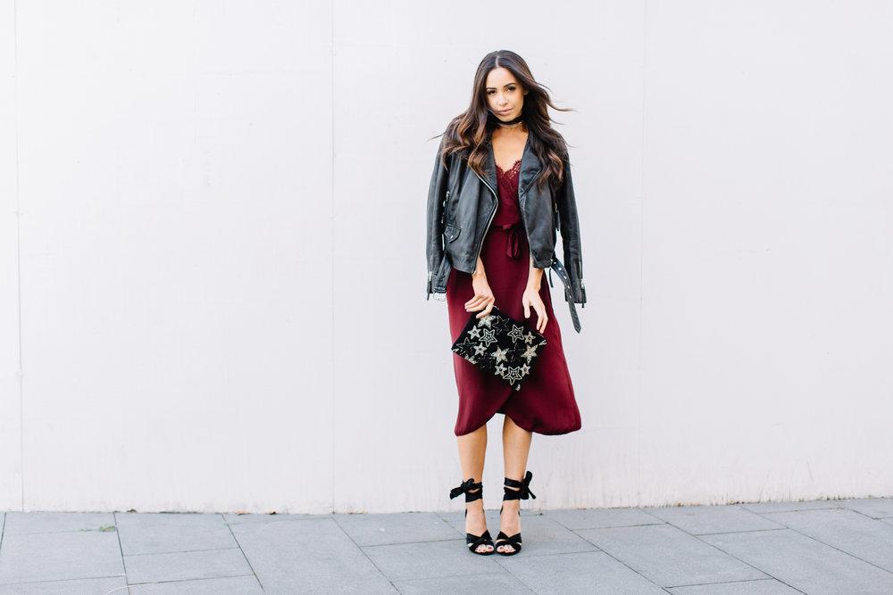 Danielle-edits-105.jpg