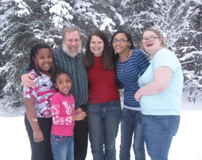 toddroeske-family2012.jpg