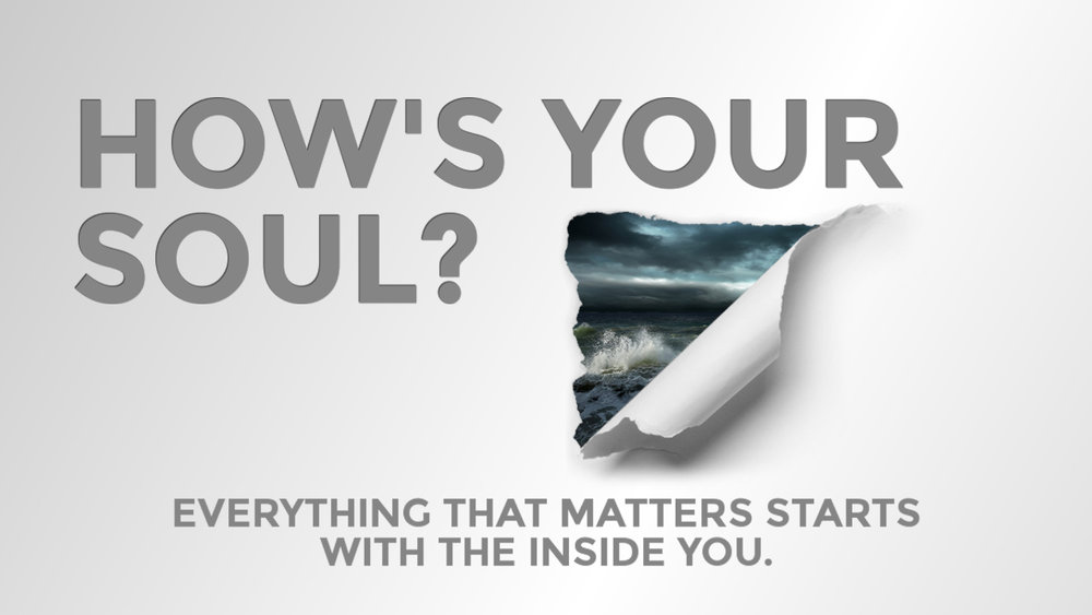 Hows Your Soul_title (720).jpg