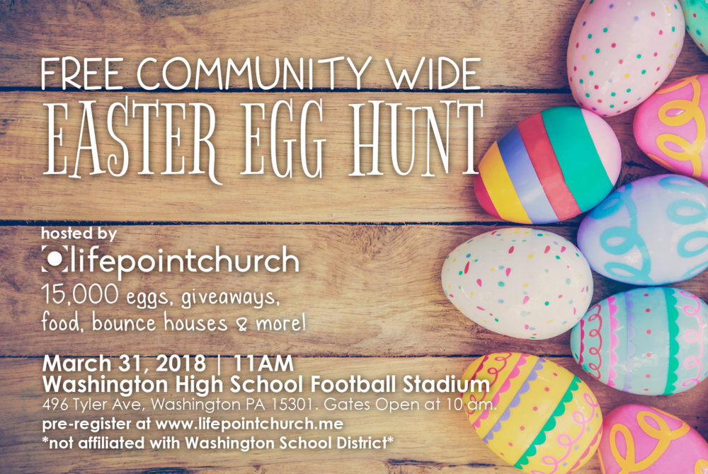 Easter invite card-wash park.png