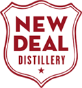 new_deal_logo_red.png