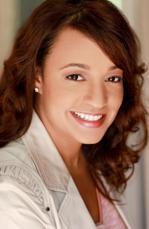 Dilsey Davis, Vocals,  Durham NC