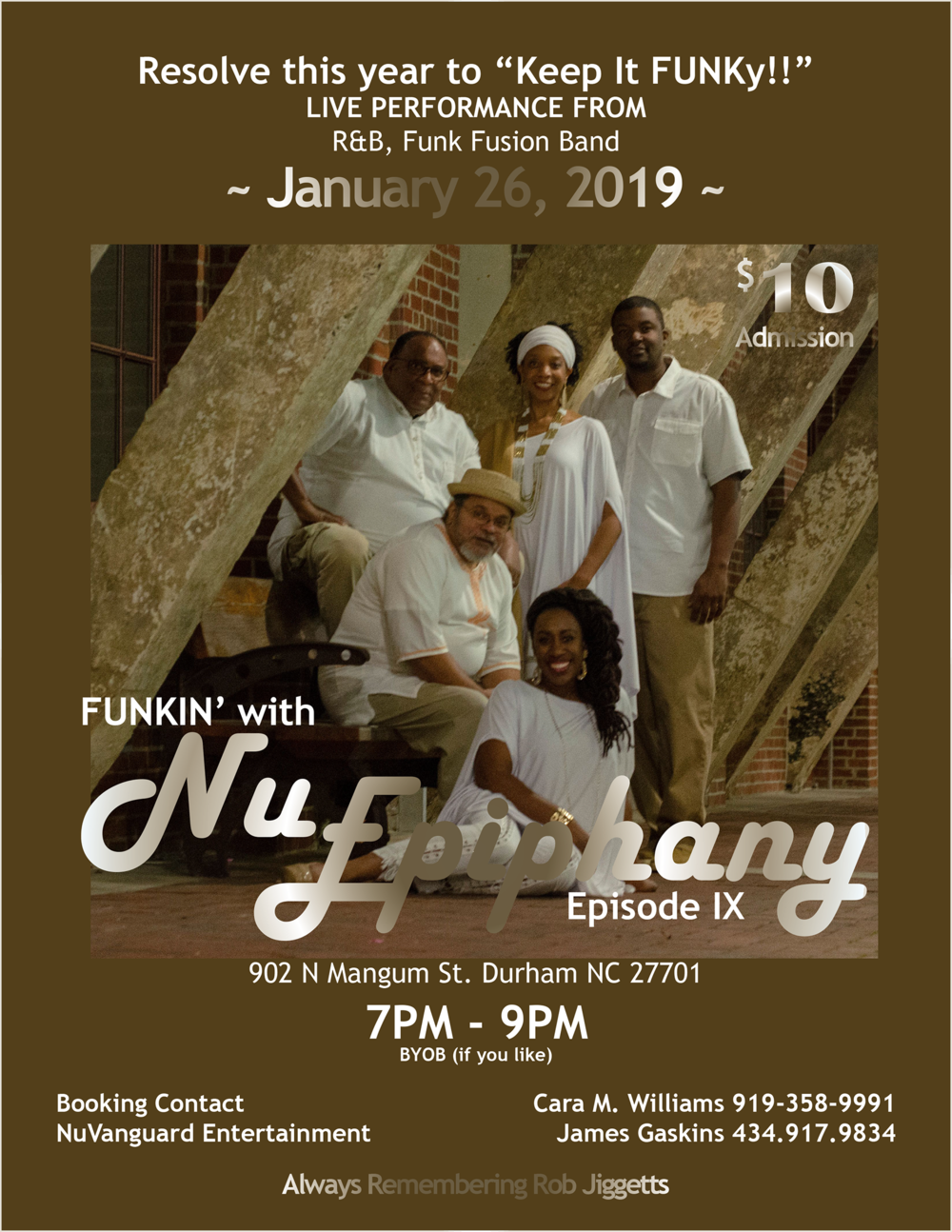 Funkin' Flyer - January 2019.png