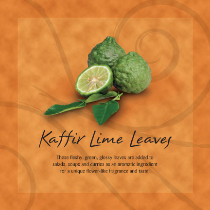 kaffir-lime-leaves.jpg