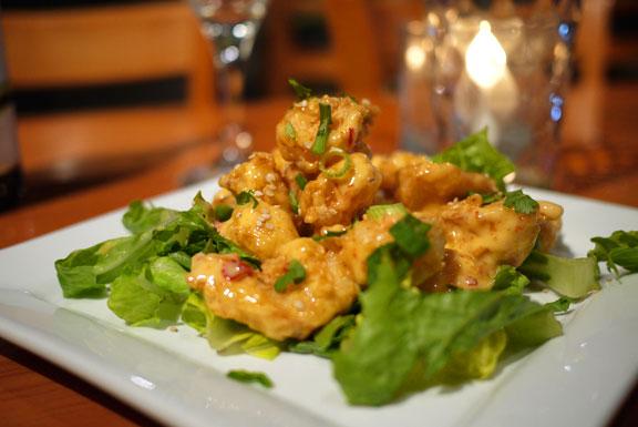 appeThaizing-shrimp.jpg