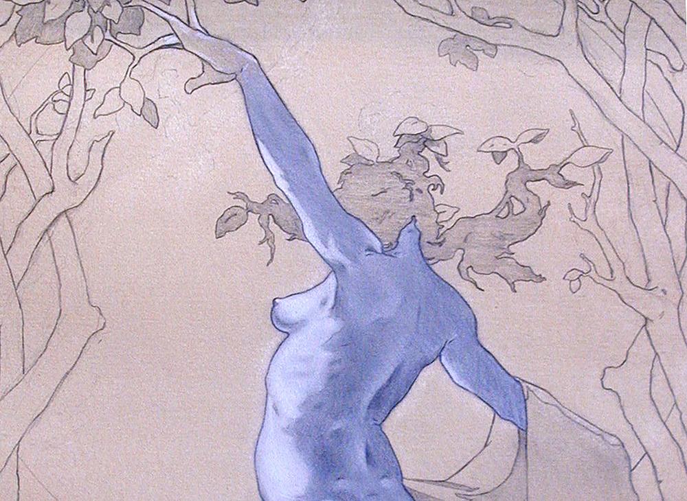 Daphne-I-detail.jpg