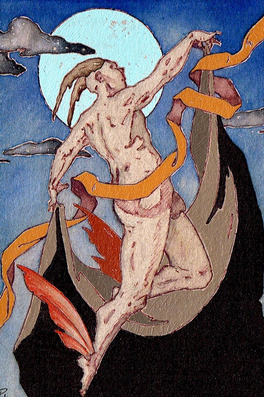 Hestasian-Dancing-for-the-Moon.jpg