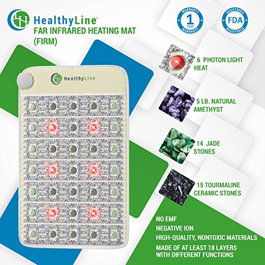 healthyline-infrared-mat-photon-light.jpg