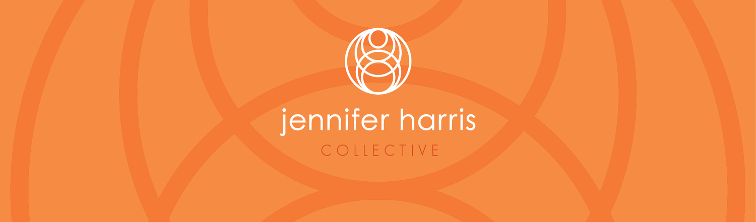NEWS — Jennifer Harris Collective