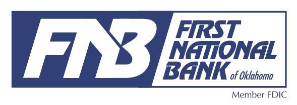 FNBOK Logo.jpg