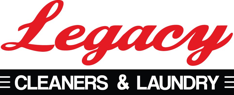 Legacy-Cleaners-Logo_Solo.png