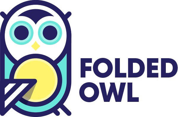 foldedowllogo.png
