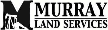 murray land.png