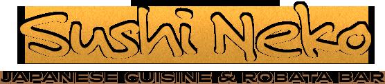 logo sushineko.png