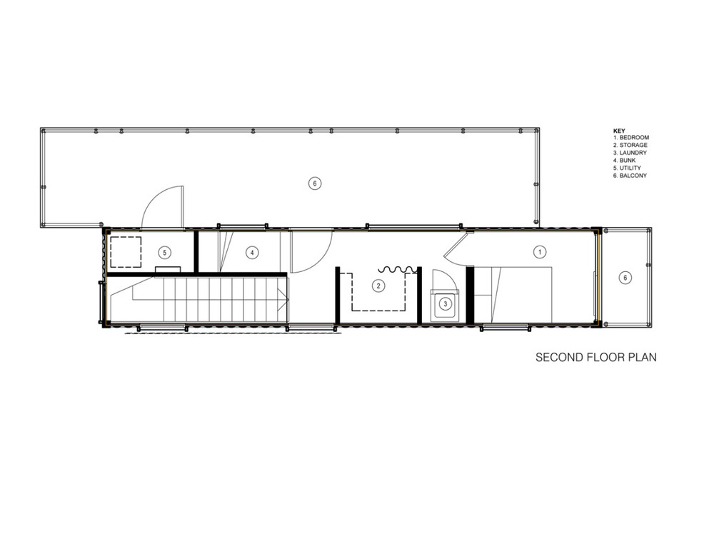 a2.31 second floor plan.jpg