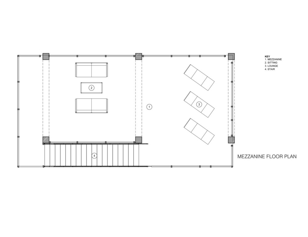 a2.32 mezzanine floor plans.jpg