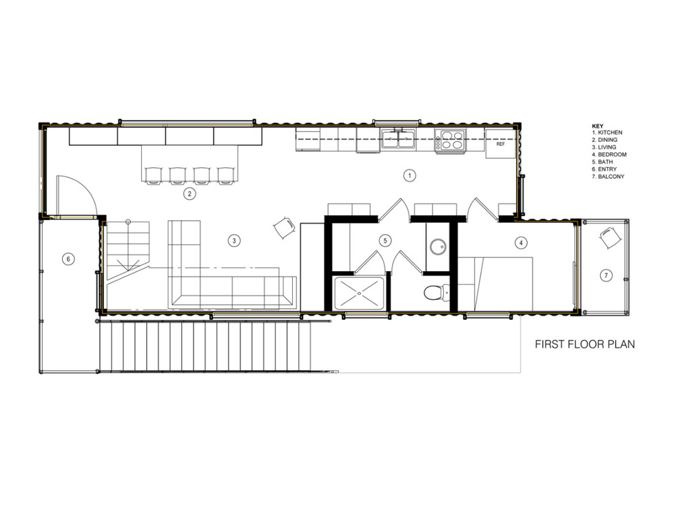 a2.30 first floor plan.jpg