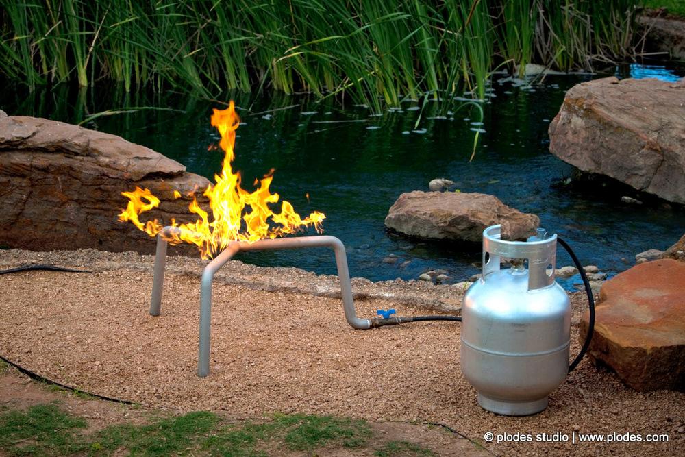 flame_all.jpg