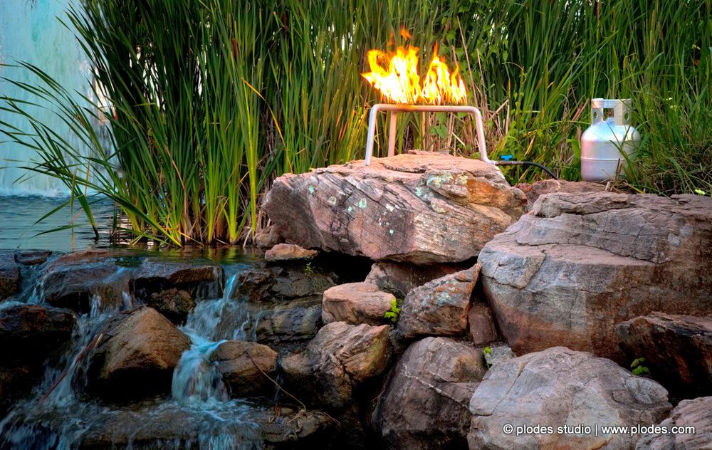 flame_rock1.jpg