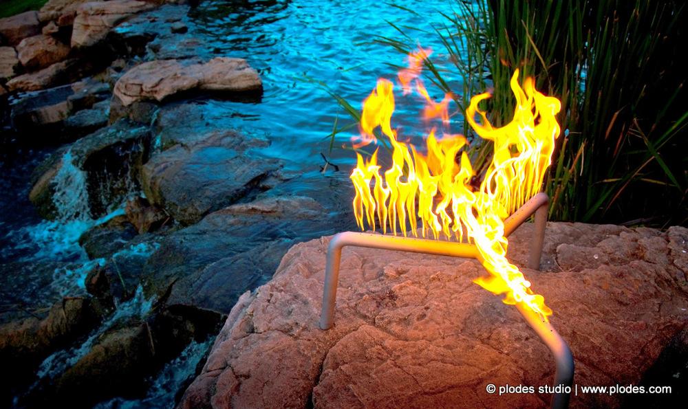 flame_rock3.jpg