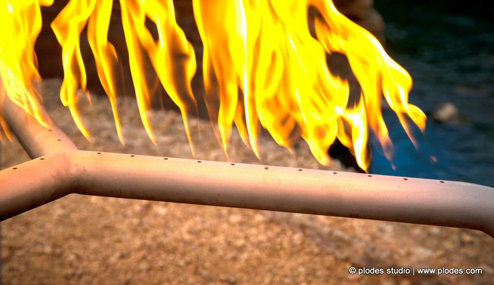 flame_close1.jpg