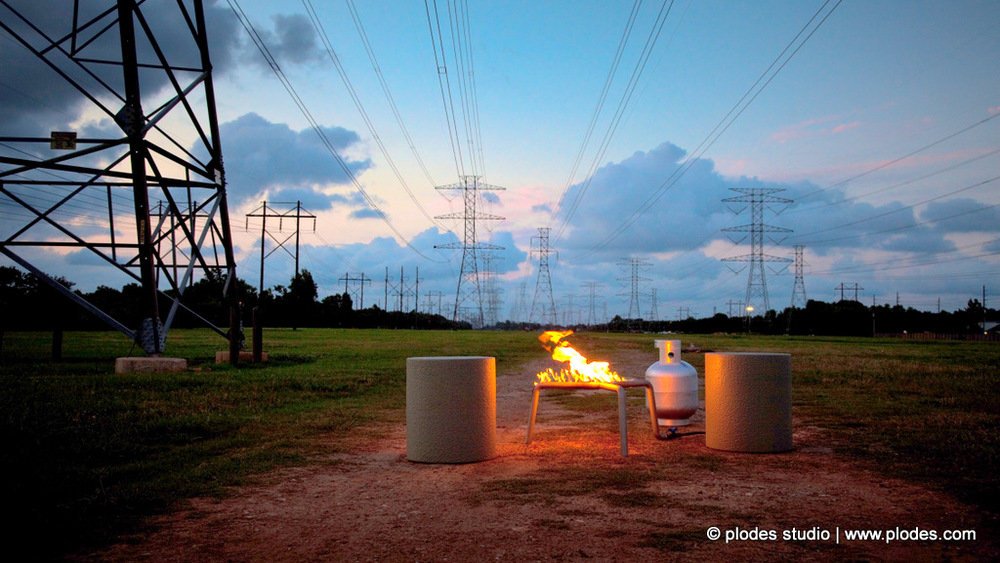 flame_dusk.jpg