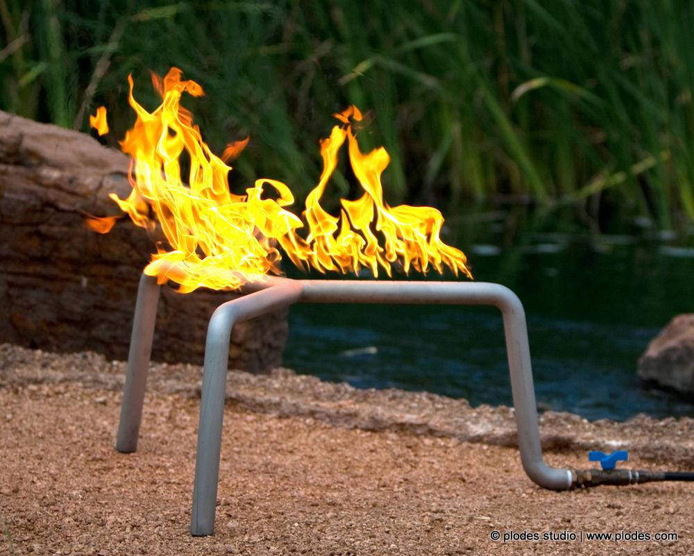 flame_element.jpg