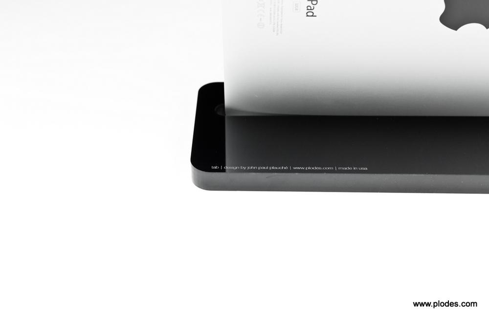 ipad stand tab-9.jpg