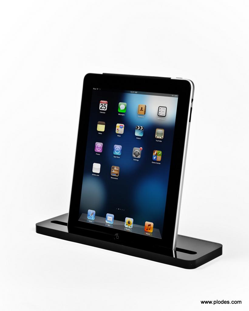 tab ipad stand-black portrait.jpg