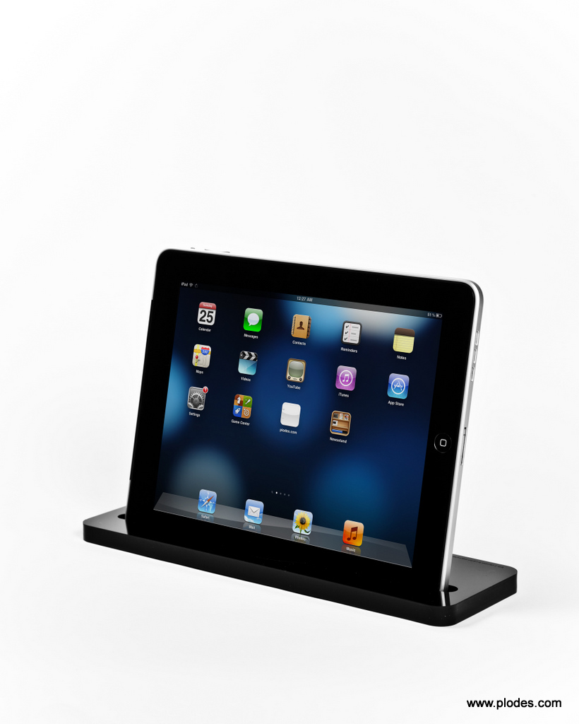 tab ipad stand-black landscape.jpg