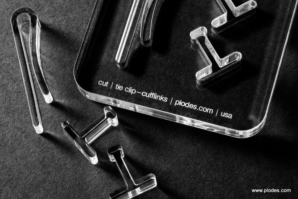 cut tie+cuff_close.jpg