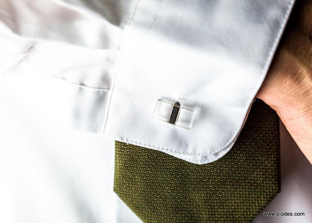 cut cufflink.jpg