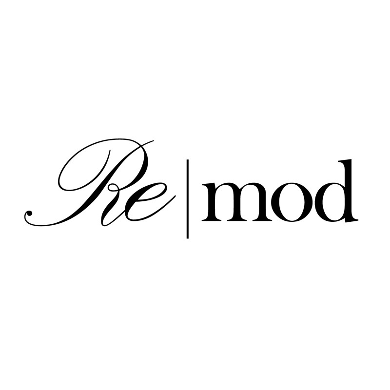 remod_logo.jpg