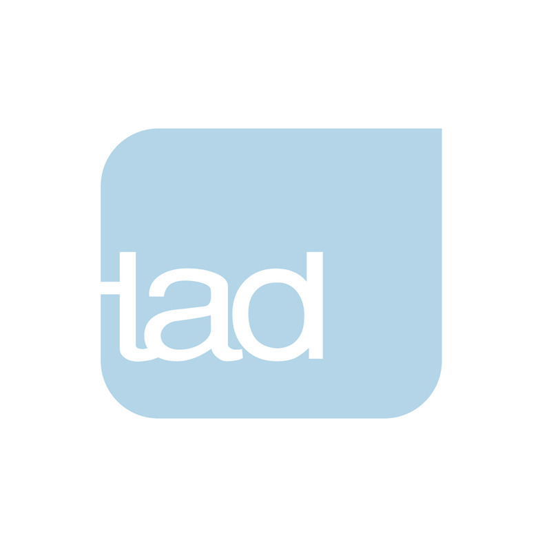 tad_logo.jpg