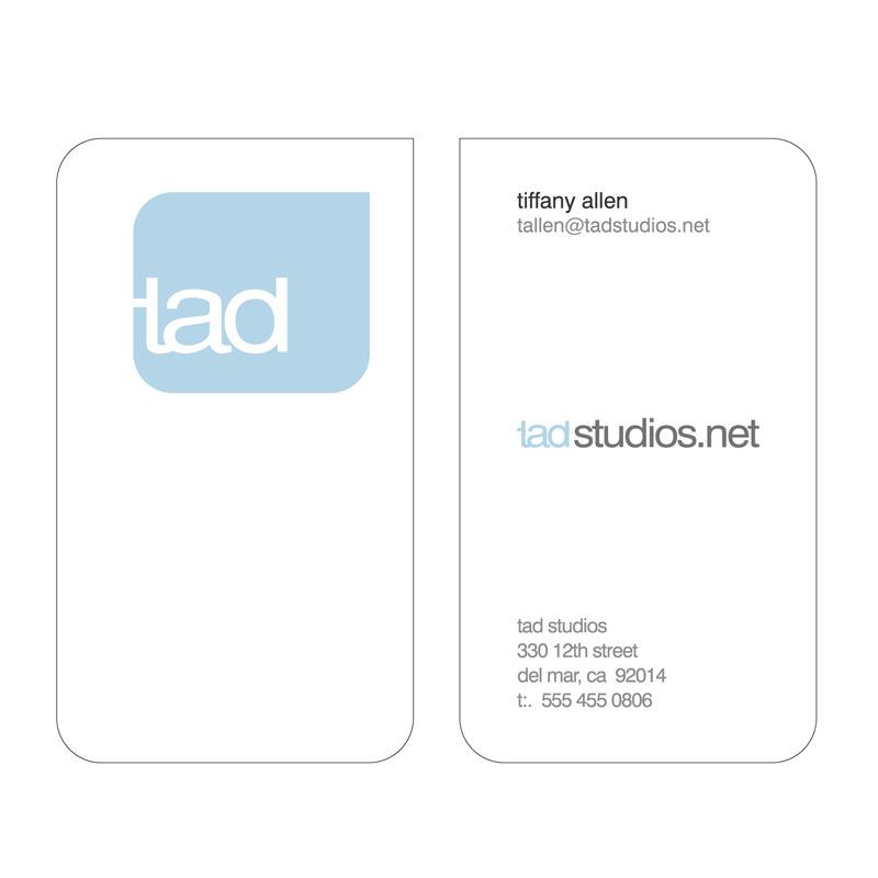 tad_card_squarespace.jpg
